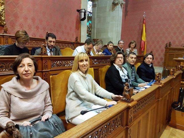 https://img.europapress.es/fotoweb/fotonoticia_20180309142459_640.jpg