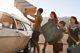 Viajar con niños, consejos para organizar el trayecto según la edad
