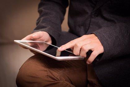 Crece el uso compulsivo de Internet entre los menores en España