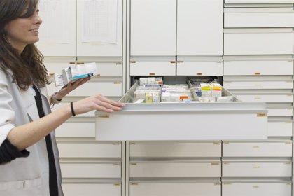 Las farmacias niegan que la desfinanciación de medicamentos de 2012 haya devaluado las pensiones de los jubilados