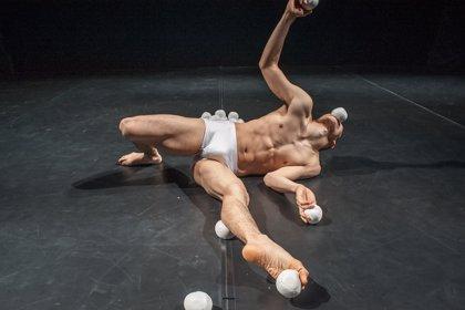La Mutant reabrirá el 6 de abril con el Festival Internacional de Circo de València