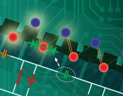Avance en el diseño de circuitos electrónicos más resistentes