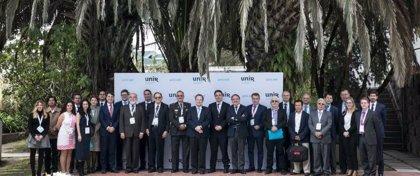 La alianza entre universidades España y Latinoamérica, clave para fomentar investigación y calidad de educación superior