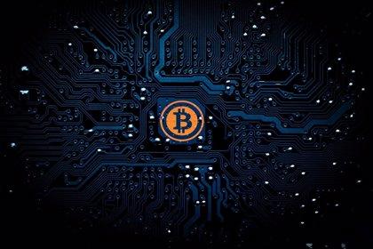Los Veintiocho acuerdan combatir el fraude en línea a través de los pagos en criptomonedas