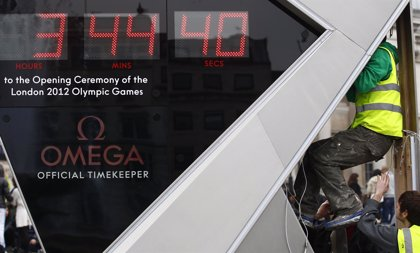 Los relojes digitales en España y otros 24 países se retrasan seis minutos por la disputa entre Serbia y Kosovo