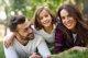 Inteligencia emocional, la asignatura pendiente de algunos padres