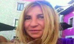 Imagen Paz Fernández Borrego, hallada muerta en un embalse en Asturias