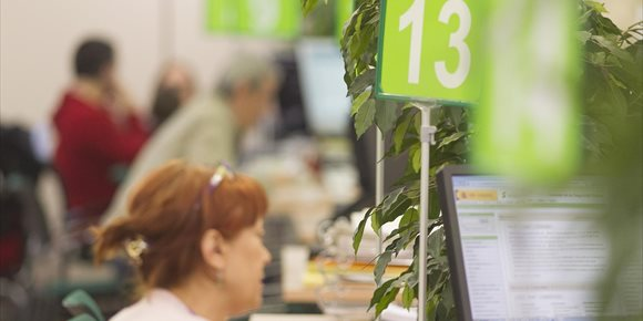 10. Baleares pierde el 19,5% de trabajadores en la Seguridad Social en 2017 por los recortes