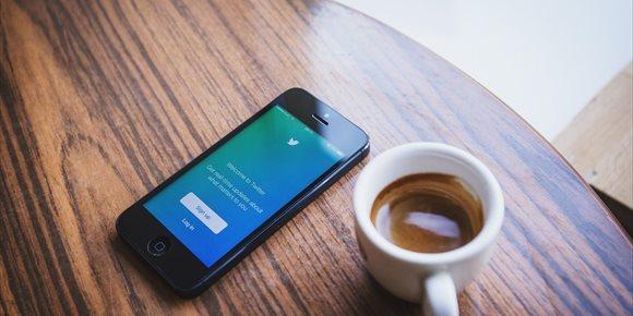 2. Twitter cancela varios perfiles de gran popularidad por pagar a cambio de retuits masivos de sus publicaciones
