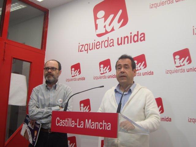 Soriano y Crespo