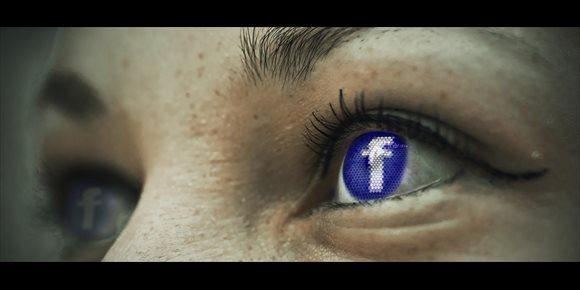 1. Esta es toda la información que maneja Facebook sobre sus usuarios
