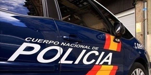 2. Seis detenidos en Ceuta por manipular documentos para cambiar la titularidad de coches de fallecidos