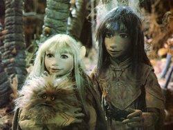 Cristal Oscuro cumple 35 años y lo celebra con una edición de lujo (SONY PICTURES)