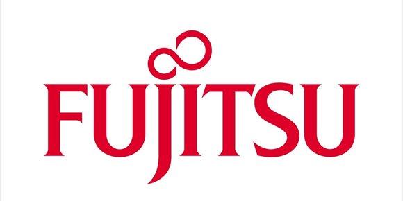 8. Fujitsu participa en un proyecto sanitario que usa 'wearables' IoT para monitorizar la recuperación de pacientes