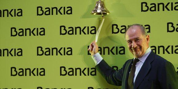 1. La CNMC multa al Colegio de Abogados de Albacete por fijar precios de honorarios por la salida a Bolsa de Bankia