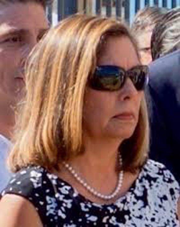 Josefina_Vidal