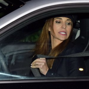Paula Echevarría, enfadada tras su nueva 'pillada' con Miguel Torres