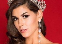 Se busca a la próxima Miss Universe Spain