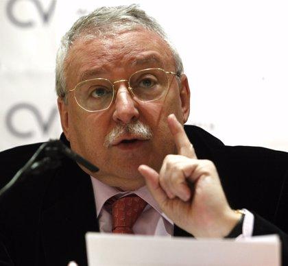 Hispanistas, escritores y expolíticos firman contra la nueva Ley de Memoria Histórica del PSOE