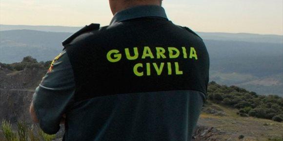6. Localizan en Puçol (Valencia) a una menor desaparecida hace un mes en Alemania