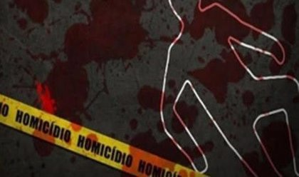 Asesinan a tiros a un líder comunitario en el norte de Brasil