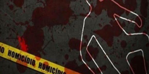 3. Asesinan a tiros a Paulo Sérgio Almeida Nascimento, líder comunitario en el norte de Brasil