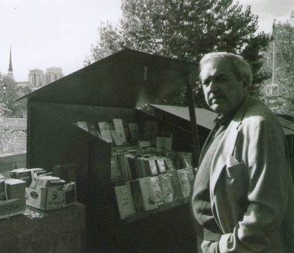 Muere el escritor Luis Loayza, figura icónica de la prosa en Perú