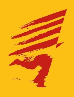Logo De La Plataforma Crida Per La Llibertat