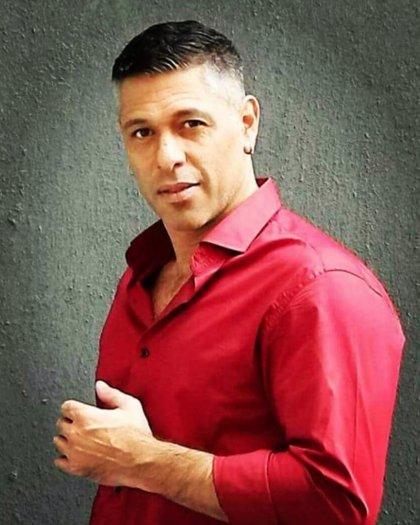 El cáncer acaba con la vida del coreógrafo argentino Gastón Tavagnutti a sus 47 años