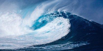 El Caribe pone a prueba su sistema de alerta de tsunamis esta semana