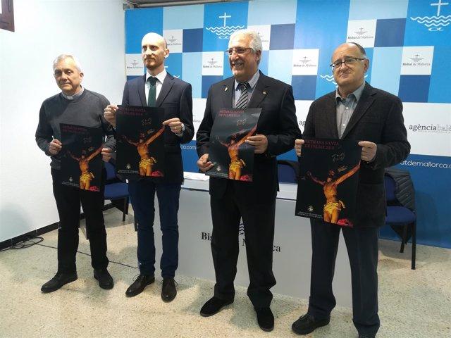 https://img.europapress.es/fotoweb/fotonoticia_20180314110325_640.jpg