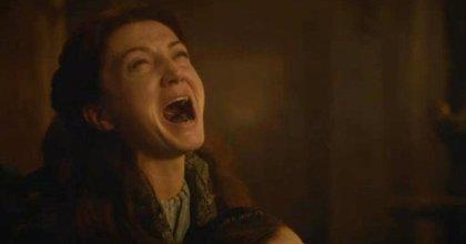 HBO avisa: Casi todos mueren en el final de Juego de Tronos