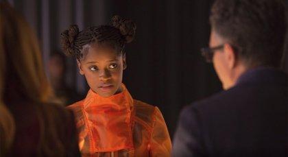 Infinity War: Black Panther revela por qué los Vengadores viajarán a Wakanda