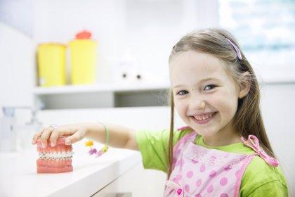 Tipos de aparatos dentales: ¿cuándo necesitan los niños ortodoncia?