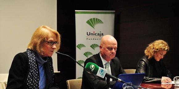 9. La Fundación Unicaja organiza el ciclo 'Cuentos sin hadas' que traerá a la provincia de Cádiz a figuras del relato corto