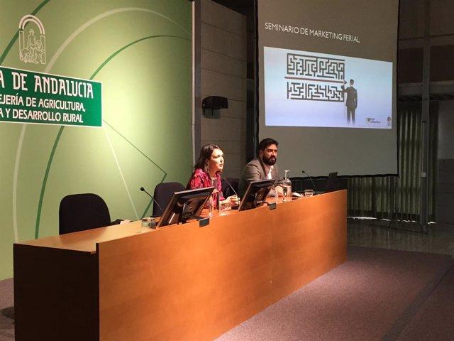 Nota De Prensa De La Consejería De Agricultura, Pesca Y Desarrollo Rural (Fruit