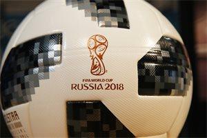 ¿Los más futboleros? 5 países iberoamericanos entre los 10 que más entradas han comprado para el Mundial de Rusia 2018