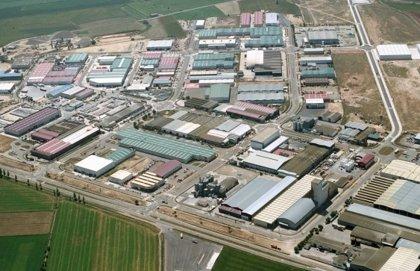 El Ayuntamiento de Ejea renueva su apoyo a las asociaciones empresariales