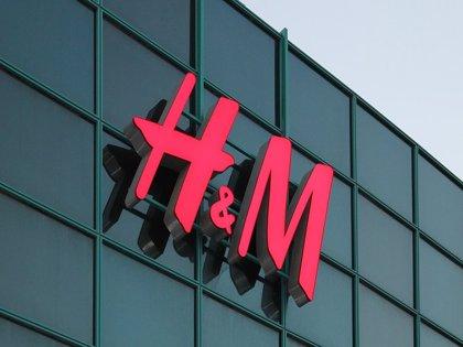 H&M factura un 1,5% menos en su primer trimestre fiscal