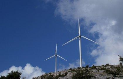 Siemens Gamesa suministrará 104 MW a cinco proyectos eólicos en Francia