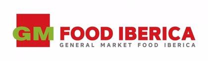 Grupo Miquel cambia su denominación a General Markets Food Iberica para impulsar su internacionalización