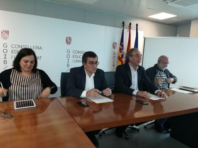 https://img.europapress.es/fotoweb/fotonoticia_20180315120226_640.jpg
