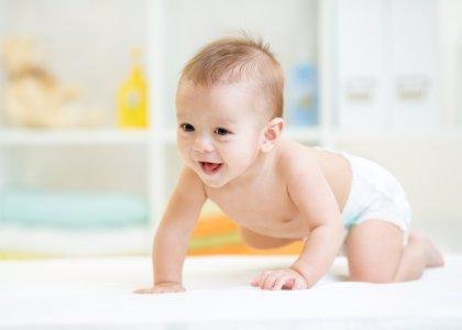 Síndrome de abstinencia neonatal, cómo prevenirlo en el embarazo