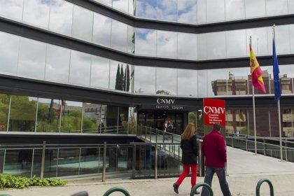 """La CNMV insta a Vértice 360º a realizar un 'contrasplit' y pide a sus accionistas """"máxima cautela"""""""