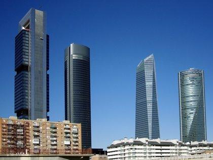 El 27% de la facturación total de las empresas en España y el 16% del empleo proviene de empresas extranjeras
