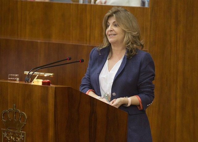 Engracia Hidalgo