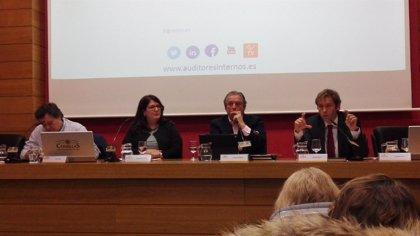 Auditores Internos publican una guía para aplicar la directiva europea que busca aumentar la transparencia