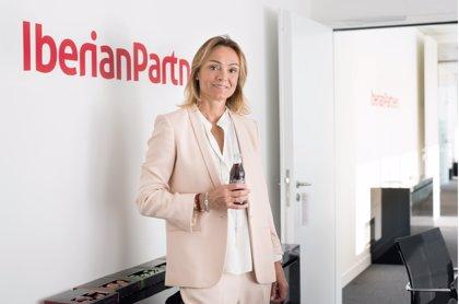 Sol Daurella elevó su sueldo un 69% en 2017 como presidenta de Coca-Cola European Partners