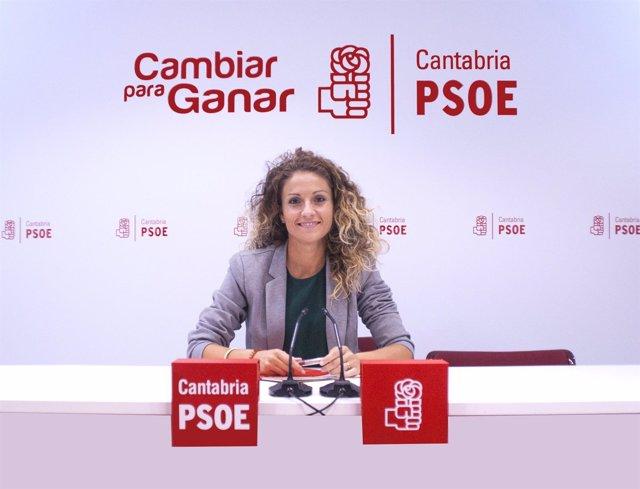 Ainoa Quiñones