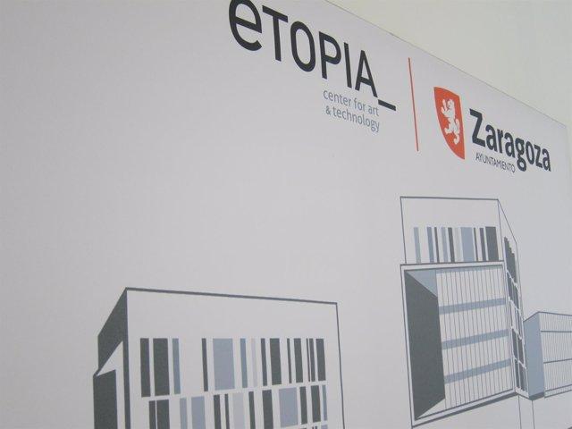 Cartel de Etopia